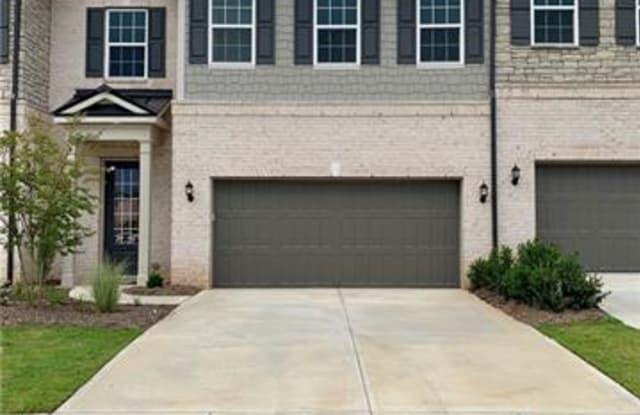 108 Kentmore Drive - 108 Kenmore Drive, Pineville, NC 28134