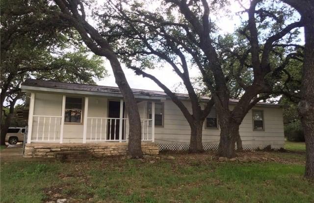 1795 Oak Meadows - 1795 Oak Mdws, Comal County, TX 78133