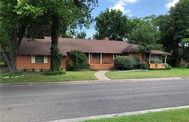 1818 Shelmire Drive - 1818 Shelmire Drive, Dallas, TX 75224
