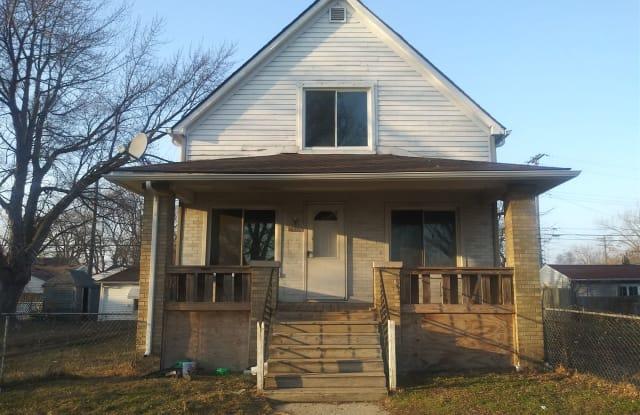 11267 Rivard Ave - 11267 Rivard Avenue, Warren, MI 48089