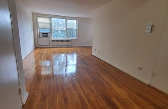 7140 112st - 7140 112th St, Queens, NY 11375