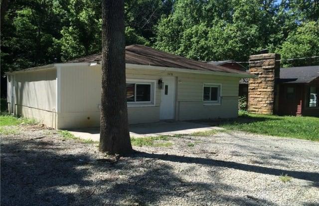 15495 Martha Street - 15495 Martha Street, Hamilton County, IN 46040