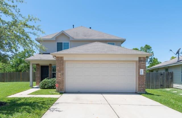 3407 Apache Meadows Drive - 3407 Apache Meadows Drive, Baytown, TX 77521