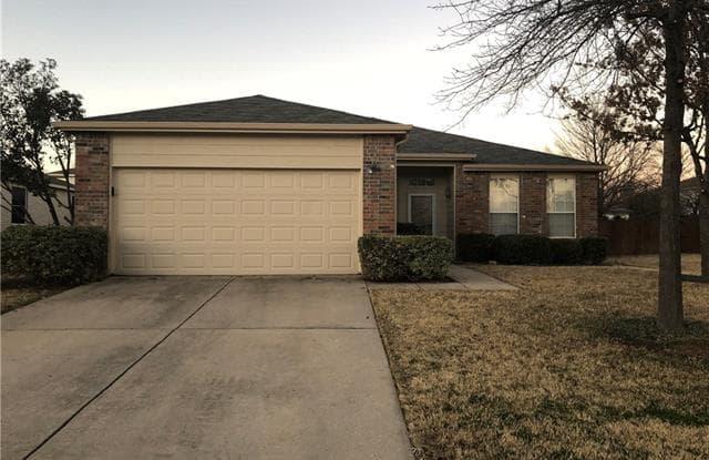 1317 Eagle Wing Lane - 1317 Eagle Wing Lane, Denton, TX 76210