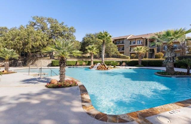 The Hills at Fair Oaks - 8700 Starr Ranch, Fair Oaks Ranch, TX 78015
