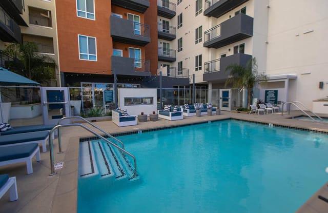 Mira - 21425 Vanowen Street, Los Angeles, CA 91303