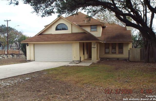 11914 Tarragon Cove - 11914 Tarragon Cove, San Antonio, TX 78213