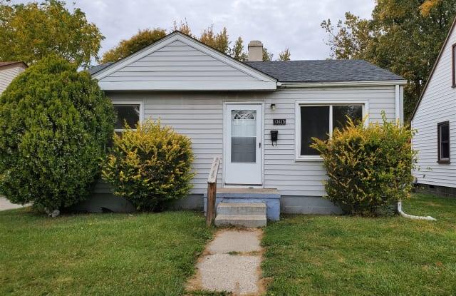 13415 Sherman Ave - 13415 Sherman Avenue, Warren, MI 48089