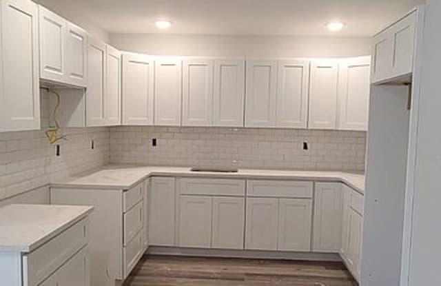 357 Hamilton Ave - 357 Hamilton Avenue, Paterson, NJ 07501
