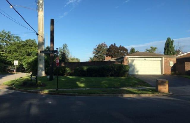 30 Cobblestone Way W - 30 Cobblestone Way West, Mobile, AL 36608