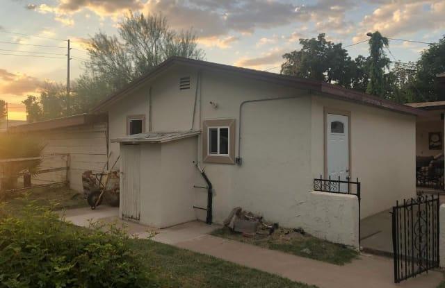 6222 N. 16th Drive # B - 6222 North 16th Drive, Phoenix, AZ 85015
