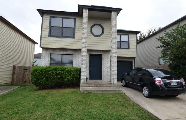 5006 KENTON RAPIDS - 5006 Kenton Rapids, San Antonio, TX 78240