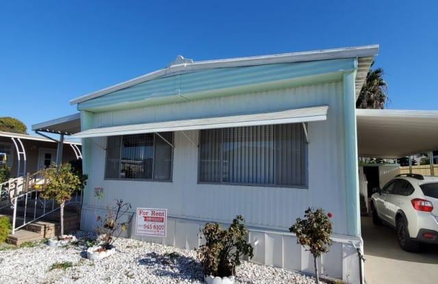 6 Bahia Lane - 6 Bahia Lane, Oceanside, CA 92058