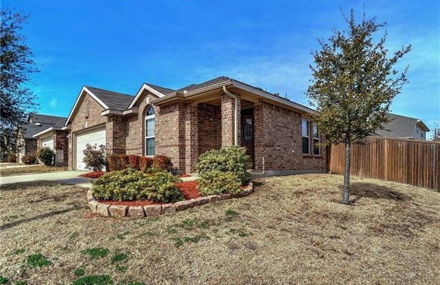 1829 Rosson Road - 1829 Rosson Rd, Paloma Creek South, TX 75068