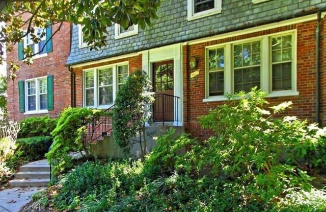 1850 North Rhodes Ave Unit 248 - 1850 North Rhodes Street, Arlington, VA 22201