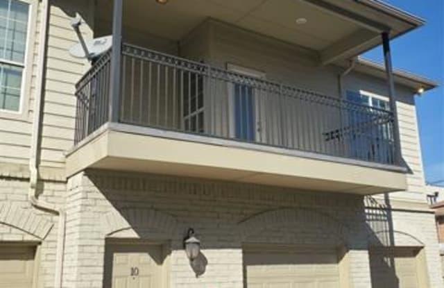 1822 N Fitzhugh Avenue - 1822 North Fitzhugh Avenue, Dallas, TX 75204