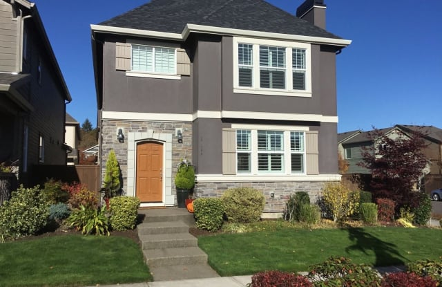 28885 SW SAN REMO AVE - 28885 Southwest San Remo Avenue, Wilsonville, OR 97070