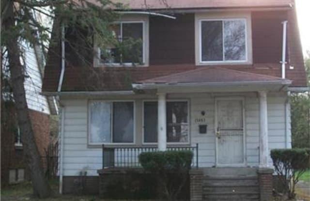 15083 Minock St - 15083 Minock, Detroit, MI 48223