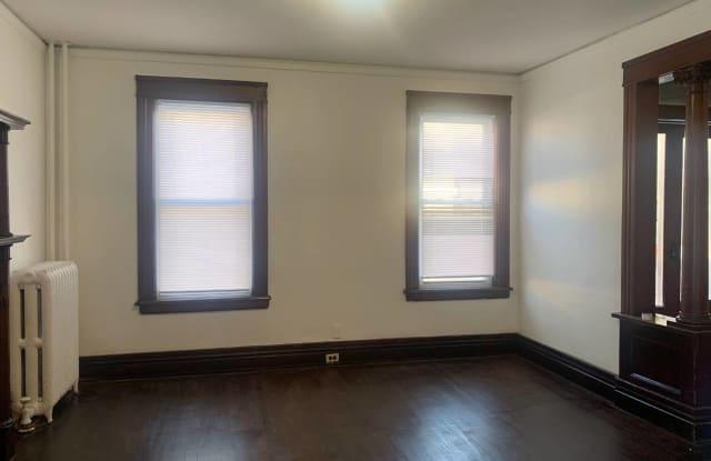 106 Hunter Ave - 106 Hunter Avenue, Albany, NY 12206