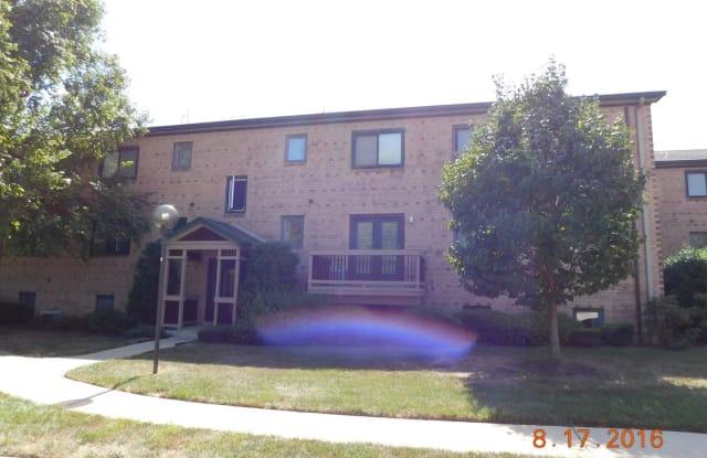 6905 Pleasant Ct - 6905 Pleasant Court, Edgemoor, DE 19802