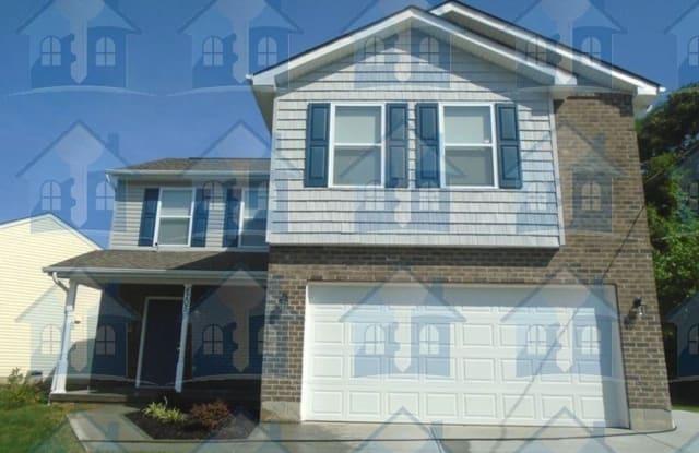 4205 Virginia Avenue, - 4205 Virginia Avenue, Cincinnati, OH 45223