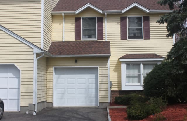 2 Chris Ct - 2 Chris Court, Fair Lawn, NJ 07410