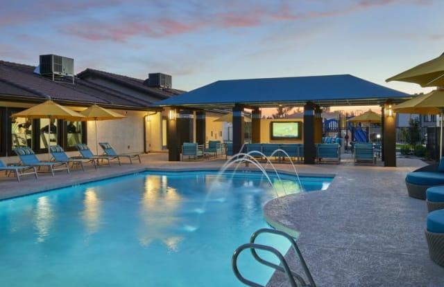 Villagio Furnished Apartments - 1133 W Baseline Rd, Tempe, AZ 85283