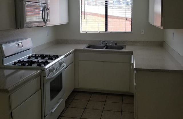 Casa Galleria - 4546 West 173rd Street, Lawndale, CA 90260