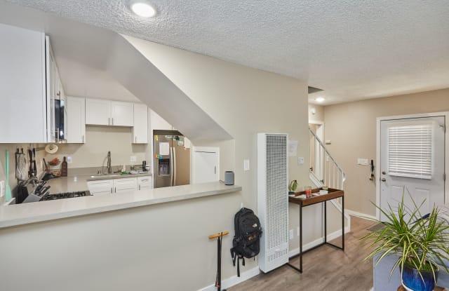 Ascent at 2512 Kansas Apartments - 2512 Kansas Avenue, Santa Monica, CA 90404