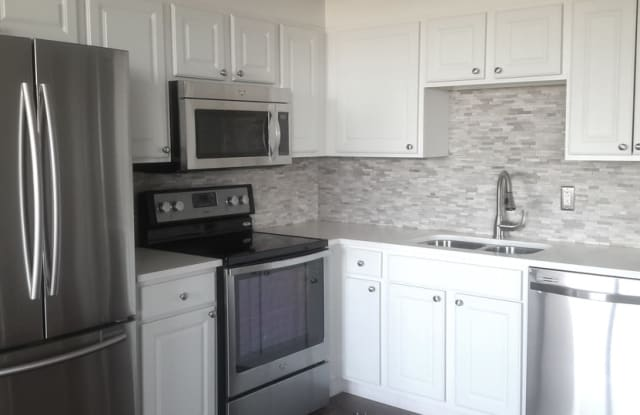 Lake View Residences Aurora Il Apartments For Rent