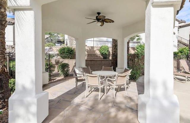 Pinnacle Heights - 7990 E Snyder, Tucson, AZ 85750