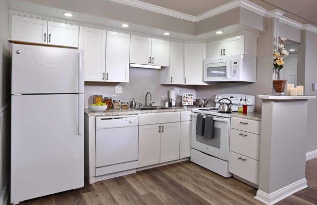 Whitmore Court - 82 Crescent St, Saratoga Springs, NY 12866
