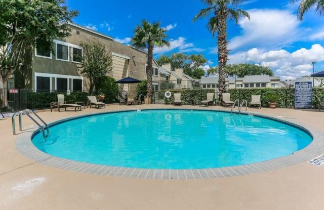 Villas of La Costa - 1016 Camino la Costa, Austin, TX 78752