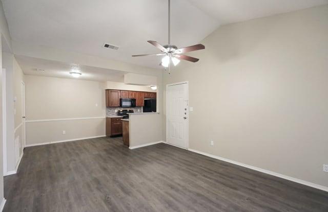 Belmont Place - 1500 Lawnmont Dr, Round Rock, TX 78664