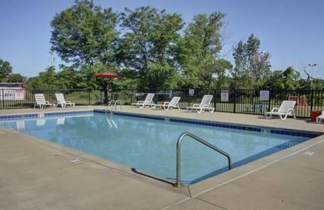 Royalton Greens - 18572 Royalton Rd, Strongsville, OH 44136
