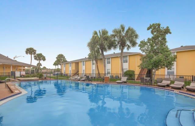 Riverview - 301 Caravan Circle, Jacksonville, FL 32216