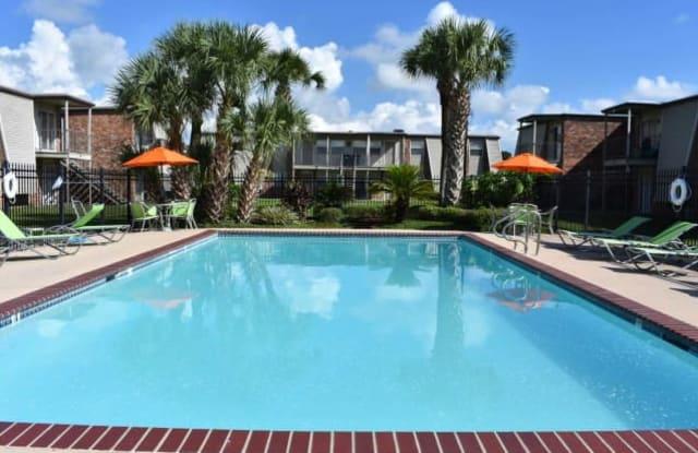 Summerfield Apartment Homes - 1500 Lorene Dr, Harvey, LA 70058