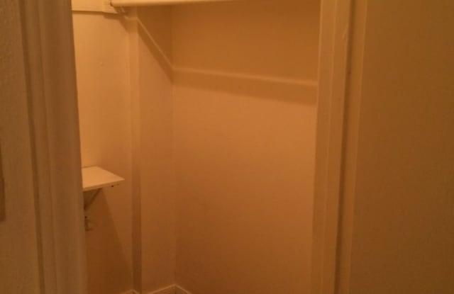 Victory Apartments - 2606 Beatty Street, Houston, TX 77023