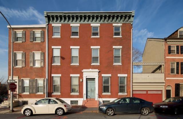 427 Vine Street - 427 Vine Street, Philadelphia, PA 19107