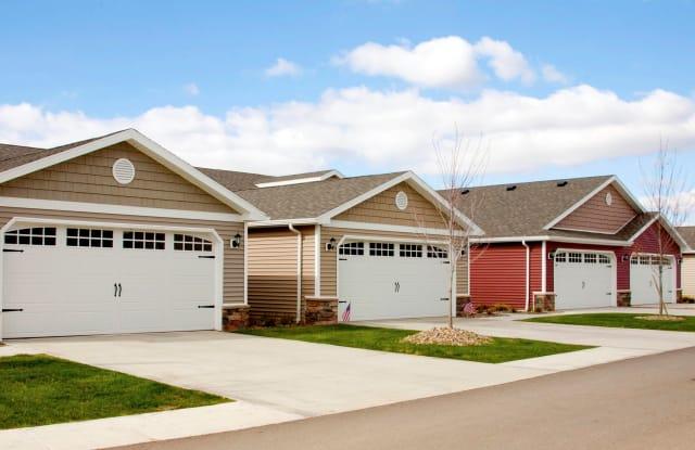 Redwood Milford - 5930 Thornhill Circle, Unit B, Milford, OH 45150