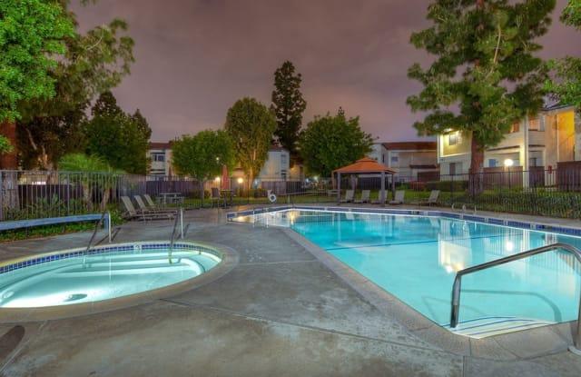 Windwood - 1120 W Linden St, Riverside, CA 92507