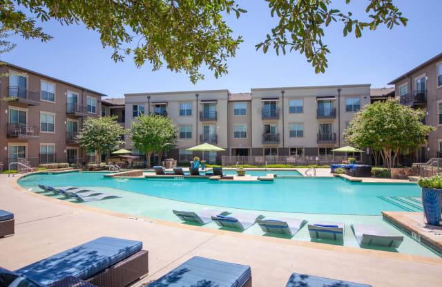 City North - 7373 Valley View Ln, Dallas, TX 75240