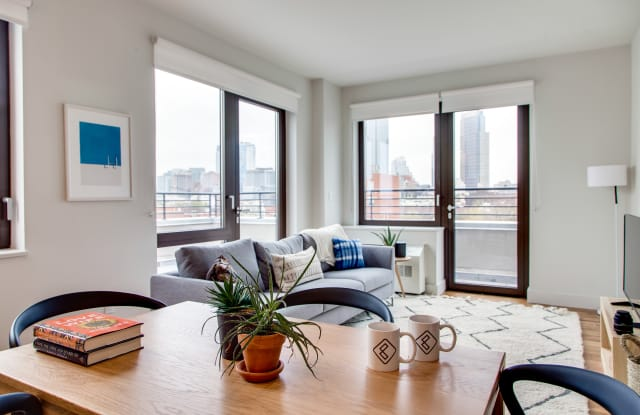 Common Baltic West - 577 Baltic Street, Brooklyn, NY 11217
