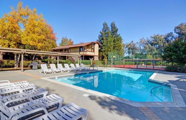 Avery Park - 2000 Clay Bank Rd, Fairfield, CA 94533