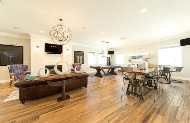Northshore Place Apartments - 177 Northshore Boulevard, Portland, TX 78374