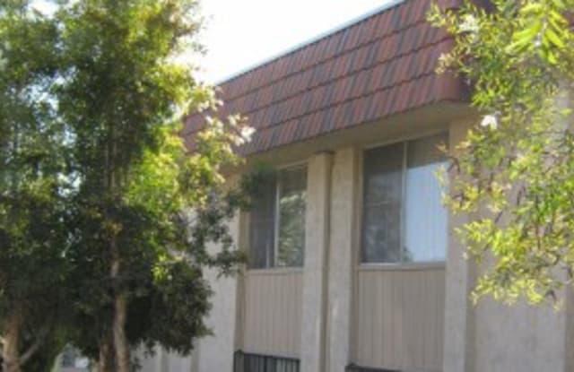Villa Bahia - 2307 E Beyer Blvd, San Diego, CA 92173