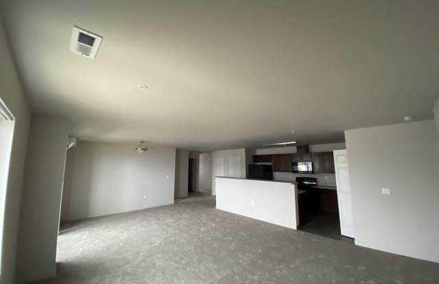 Crown Pointe Apartments - 8060 N. Crown Pointe St, Post Falls, ID 83854