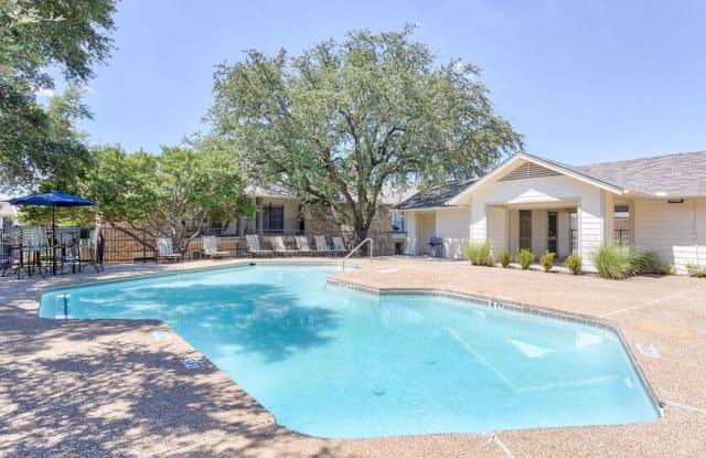 Bella Vista - 1834 E Peters Colony Rd, Carrollton, TX 75007