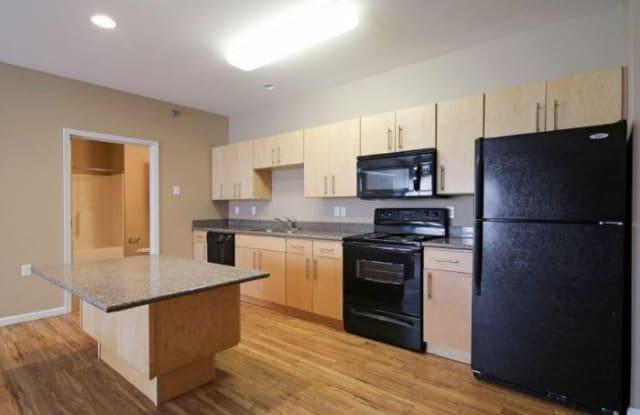 Mandan Place - 101 1st Avenue Northwest, Mandan, ND 58554