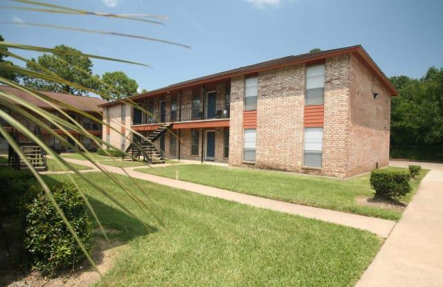 Better World Properties - 4075 Laurel Ave, Beaumont, TX 77707